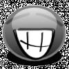 Obrazek użytkownika idha