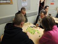 Turniej Carcassonne: Runda III finałowa