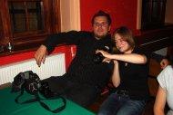 eM robi zdjęcia a ja tymczasem tulu tulu :P