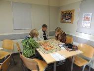 PDF 01.12.2012: Games Room-y na Poznańskich Dniach Fantastyki