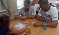 [2012-08-04] Gry planszowe w klubie Kogucik (Potasze)