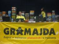 Gramajda.pl
