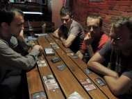 [2012-07-16] Gramajda w Alibi