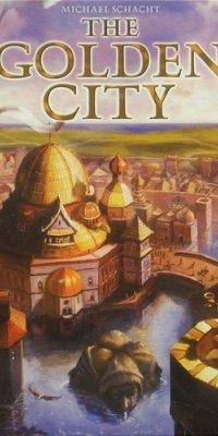 Złote Miasto
